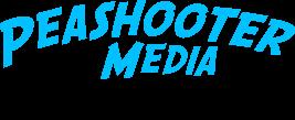 Peashooter Media